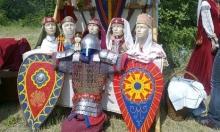 """Игри, битки и автентични занаяти представят на """"Средновековен панаир Асеновград"""""""