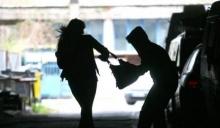 14-годишен ограби със сила жена в Балчик