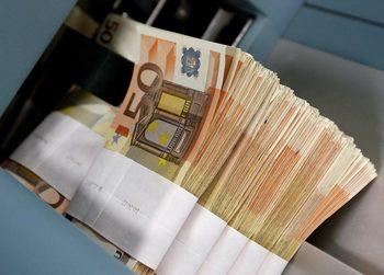 Германските 10-годишни ДЦК вече са с отрицателна доходност