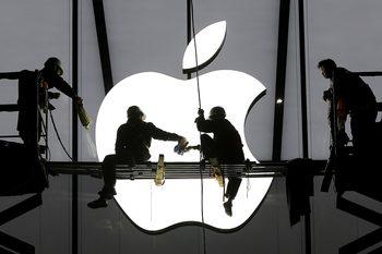 Apple среща неочаквани трудности в Китай