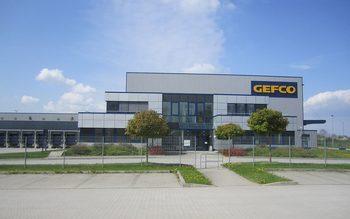 """""""Тим вижън България"""" внедри ERP системи в GEFCO в Сърбия и Гърция"""