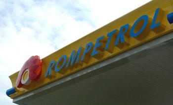 Румъния запорира активи на собственика на Rompetrol