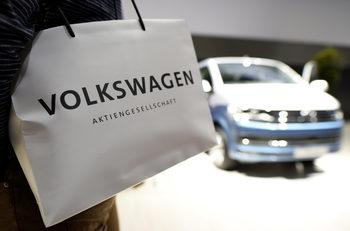 Скандалът с емисиите ще коства на Volkswagen 14.7 млрд. долара в САЩ