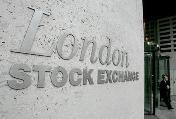 Пазарите са спокойни преди вота във Великобритания