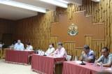 Ботевград: ОбС утвърди компенсираните промени на държавната субсидия по населени места
