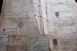 Ботевград: Фондът на музея бе обогатен с над 15 документа