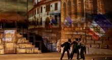 """Варненската опера открива """"Сцена на вековете 2016"""""""