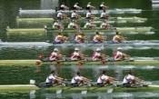 Само 6 руски гребци ще участват на Олимпиадата в Рио