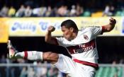 Милан извива ръцете на Бака заради Уест Хем