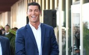Роналдо готов да преговаря за нов договор с Реал