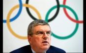 МОК няма да спира Русия от участие на Игрите в Рио