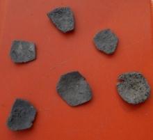 Монети от времето на Александър Велики до османските султани откриха в Акве Калиде