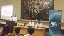 Цветан Цветанов: Резултатите за ГЕРБ от изборите в Добрич са абсолютно незадоволителни