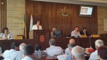 """Закриват СОУ """"Дора Габе"""" в Добрич реши Общинският съвет"""