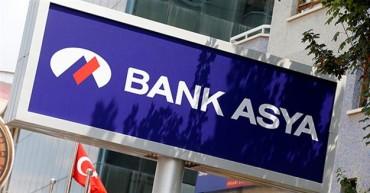 В Турция затвориха банката на Гюлен