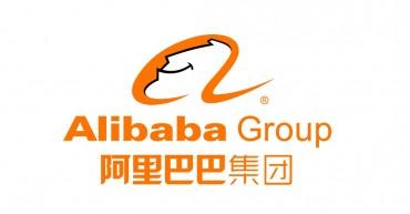 Alibaba отвори Азия за Гърция