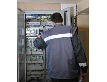 ЧЕЗ съди България за ниските цени на тока