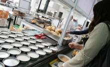 Провериха 176 училищни столове и забавачки в Шуменско за опасни храни