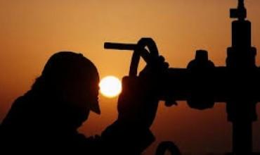 Ново падане в цената на петрола