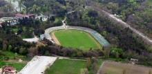 Предлагат стадионът в Добрич да носи името на кап. Списаревски