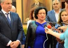 Министър Василева: Позволено е да се внасят отпадъци за преработка