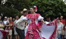 """Базар на занаятите ще съпътства фестивала """"Фолклор без граници"""" в Добрич"""