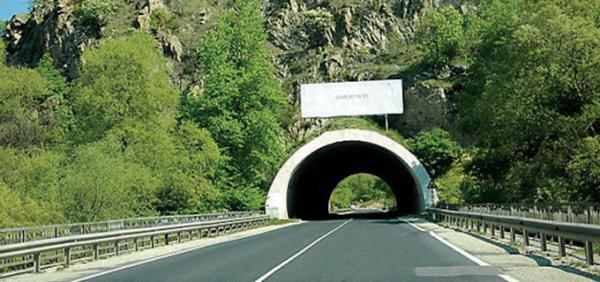Нова вълна на недоволство срещу Зелените и тунела през Кресна! (Кой надигна глас този път?)