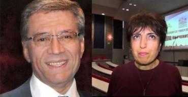 Пловдивския университет осъден от ВАС: Костянев и Сарафян къмпани- началото на един предизвестен край?