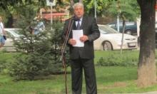 Спас Гърневски: Гергов да знае, че и в престъплението трябва да има морал