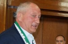 """Павел Бошнаков е избран за председател на Съвета на директорите на """"Нефтохимик"""""""