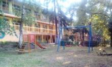 Продължават ремонтите в детските градини в Шумен
