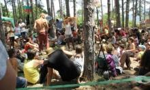 """Четиридневният фестивал """"WakeЪп!"""" започва в гората над Куклен"""