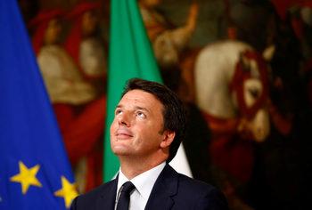 Брюксел одобри схемата загарантиране на италианските банки