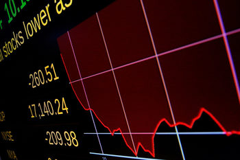 Дълговете на компаните се очаква да достигнат 75 трлн. долара през 2020 г.