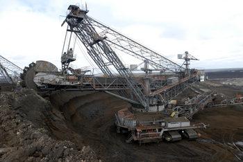 """""""Мини Марица-изток"""" търси два заема за 52.3 млн. лв."""