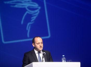 ДСБ преизбира председателя си след седмица