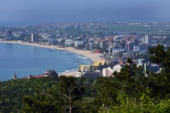Проверките изгониха българските туристи от Слънчев бряг, твърдят от Съюза на собствениците