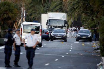 Външното министерство: Няма данни за загинали българи в Ница