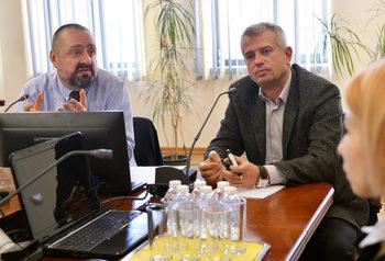 """Следоватеят Бойко Атанасов даде на съд вестник """"Труд"""" за клевета"""