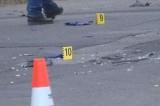 """Ботевград: 27- годишна жена пострада при катастрофа на АМ """"Хемус"""""""