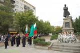 Ботевград: Ботевград ще отбележи 131г. от Съединението
