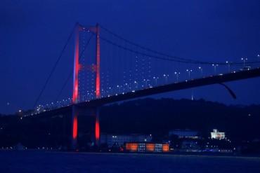 Ще се отрази ли опитът за метеж на турската енергетика?