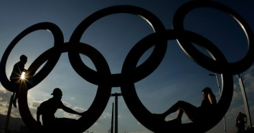 Васил Иванов – Лучано: Няма да вземем медал от Рио