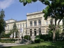 Експонати в пет варненски музея вече са достъпни за незрящи