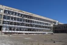 Последните две неремонтирани училища в Бургас скоро с нов облик
