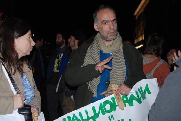 Поредна загубена обществена поръчка доведе до разцепление сред Зелените (Идва ли краят им?)