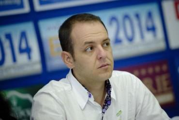 Дясната ръка на Тома Белев отнесе присъда, активистът на Зелените Сандов с потвърдена присъда