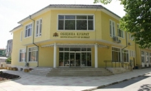 Община Кубрат организира разделно събиране  на негодно електрическо оборудване