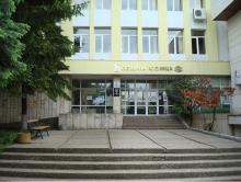 Над 3,2 млн. лева са приходите на община Лозница към края на юни