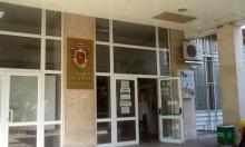 Повече от 200 000 лева ще вложи община Разград в ремонти на тротоари